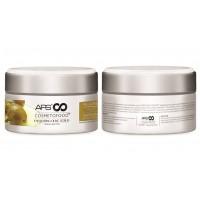 APS Cosmetofood Exfoliating Olive Scrub