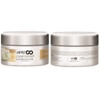 APS Cosmetofood Egg Whites Face Mask