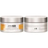 APS Cosmetofood Marshmallow Egg Yolk Massage Cream