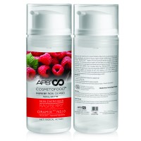 APS Cosmetofood Raspberry Facial Cleanser