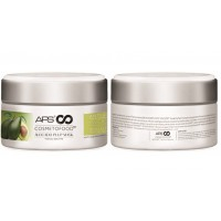 APS Cosmetofood Avocado Pulp Mask