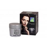 Astaberry Diamond Radiance Bleach Cream