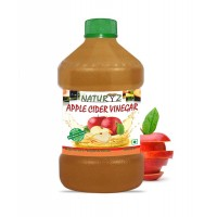 Naturyz Apple Cider Vinegar