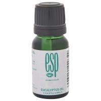 ESP Eucalyptus Oil