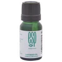 ESP French Lavender Oil