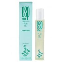 ESP Sweet Almond Oil