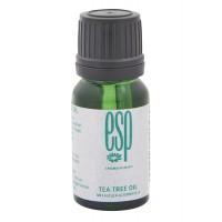 ESP Tea Tree Oil