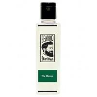 Beardo Beard Wash - The Classic