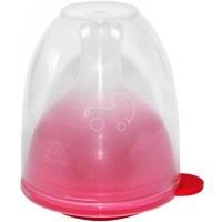 FARLIN Medicine Feeder - Pink