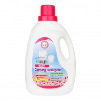 FARLIN Baby Clothing Detergent 2000ml