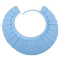 FARLIN Baby Bathing Eye Shield (Blue)