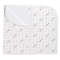FARLIN Plastic Baby Mat (Pink)