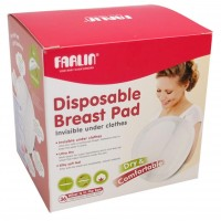 FARLIN Breast Pads -34A