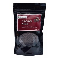 By Nature Cacao Nibs