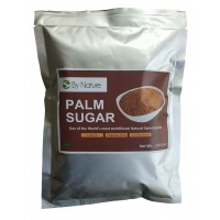 By Nature Palm Sugar