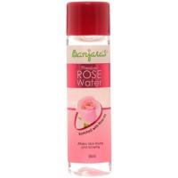 Banjara's Premium Rose Water