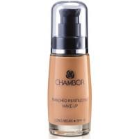 Chambor Enriched Revitalizing Make Up Foundation