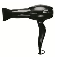 Roots Professional Champion 2K Hair Dryer