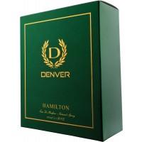 Denver Hamilton Perfume for Men