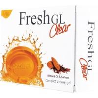 Denver Fresh GL Clear Soap For Men