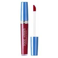 Diana Of London 2000 Kisses Lipstick