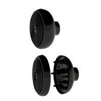 Elchim Cocoon 3900 Diffuser Hair Dryer