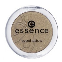 Essence Mono Eyeshadow Brights