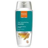VLCC Hair Smoothening Shampoo