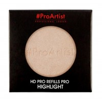 Freedom Pro Artist HD Pro Refills Highlight Collection