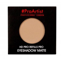 Freedom Pro Artist HD Pro Refills Pro Eyeshadow Matte Collection