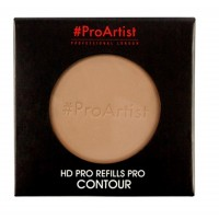 Freedom Pro Artist HD Pro Refills Pro Contour Collection