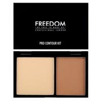 Freedom Pro Contour