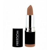 Freedom Pro Lipstick Bare