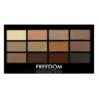 Freedom Pro 12