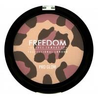 Freedom Pro Glow