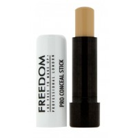 Freedom Pro Conceal Stick