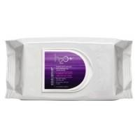 H2O+ Aqualibrium Cleansing Face Wipes