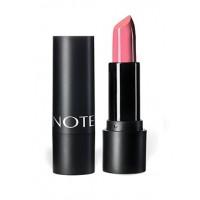 Note Long Wearing Lipstick - 05 Ruby Pink