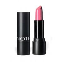 Note Long Wearing Lipstick - 07 Indian Rose