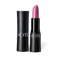 Note Ultra Rich Color Lipstick - 15 Deep Orchide