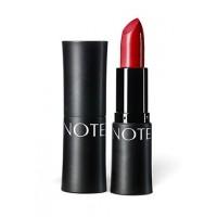 Note Ultra Rich Color Lipstick - 17 Kiss Me