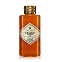 Just Herbs Silksplash Neem-Orange Rehydrant Face Wash
