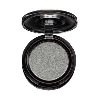 Lakme Absolute Color Illusion Pearl Eye Shadow - Black pearl