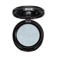 Lakme Absolute Color Illusion Pearl Eye Shadow - Blue pearl