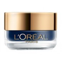 L'Oreal Paris Super Liner Gel Intenza 36H