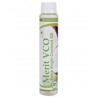 Merit Vco Extra Virgin Coconut Oil