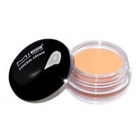 MIB Professional Make-Up Conceal Cream