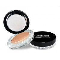 MIB Professional Make-Up Foundation Cream