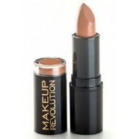 Makeup Revolution Amazing Lipstick