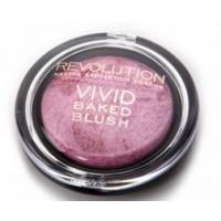 Makeup Revolution Baked Blusher